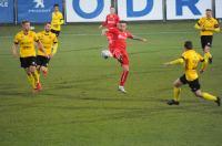 Odra Opole 0:0 Widzew Łódź - 8597_foto_24opole_0073.jpg