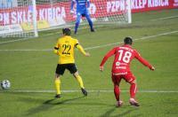 Odra Opole 0:0 Widzew Łódź - 8597_foto_24opole_0078.jpg