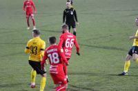 Odra Opole 0:0 Widzew Łódź - 8597_foto_24opole_0085.jpg