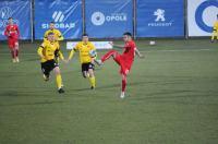 Odra Opole 0:0 Widzew Łódź - 8597_foto_24opole_0097.jpg