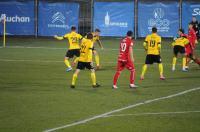 Odra Opole 0:0 Widzew Łódź - 8597_foto_24opole_0116.jpg