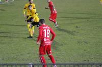 Odra Opole 0:0 Widzew Łódź - 8597_foto_24opole_0133.jpg
