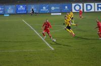 Odra Opole 0:0 Widzew Łódź - 8597_foto_24opole_0181.jpg
