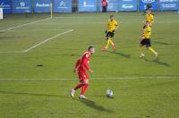 Odra Opole 0:0 Widzew Łódź - 8597_foto_24opole_0184.jpg
