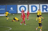 Odra Opole 0:0 Widzew Łódź - 8597_foto_24opole_0192.jpg
