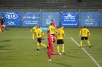 Odra Opole 0:0 Widzew Łódź - 8597_foto_24opole_0195.jpg