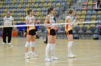 Uni Opole 3:1 PWSZ Tarnów - 8599_foto_24opole_0001.jpg
