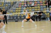 Uni Opole 3:1 PWSZ Tarnów - 8599_foto_24opole_0011.jpg