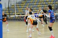 Uni Opole 3:1 PWSZ Tarnów - 8599_foto_24opole_0018.jpg