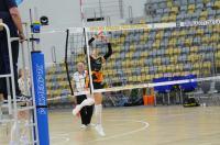 Uni Opole 3:1 PWSZ Tarnów - 8599_foto_24opole_0066.jpg