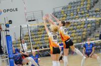 Uni Opole 3:1 PWSZ Tarnów - 8599_foto_24opole_0128.jpg