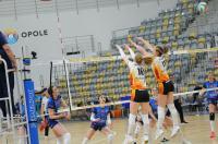 Uni Opole 3:1 PWSZ Tarnów - 8599_foto_24opole_0135.jpg