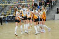 Uni Opole 3:1 PWSZ Tarnów - 8599_foto_24opole_0159.jpg