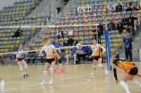 Uni Opole 3:1 PWSZ Tarnów - 8599_foto_24opole_0188.jpg