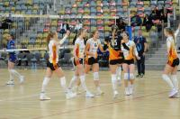 Uni Opole 3:1 PWSZ Tarnów - 8599_foto_24opole_0197.jpg