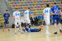 Gwardia Opole 41:24 SPR Stal Mielec - 8601_foto_24opole_0048.jpg