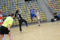 Gwardia Opole 41:24 SPR Stal Mielec - 8601_foto_24opole_0084.jpg