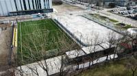 Opolskie Centrum Sportu niemal gotowe - 8608_dji_0750.jpg