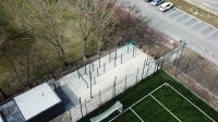 Opolskie Centrum Sportu niemal gotowe - 8608_dji_0755.jpg