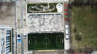 Opolskie Centrum Sportu niemal gotowe - 8608_dji_0762.jpg
