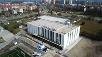 Opolskie Centrum Sportu niemal gotowe - 8608_dji_0768.jpg