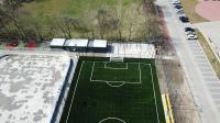 Opolskie Centrum Sportu niemal gotowe - 8608_dji_0783.jpg