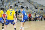 Gwardia Opole 29:37 Vive Kilece