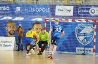 Gwardia Opole 29:37 Vive Kilece - 8611_foto_24opole_0100.jpg