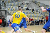 Gwardia Opole 29:37 Vive Kilece - 8611_foto_24opole_0112.jpg