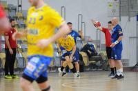 Gwardia Opole 29:37 Vive Kilece - 8611_foto_24opole_0121.jpg