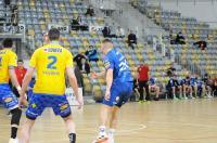 Gwardia Opole 29:37 Vive Kilece - 8611_foto_24opole_0126.jpg