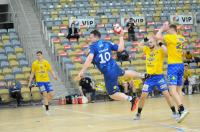 Gwardia Opole 29:37 Vive Kilece - 8611_foto_24opole_0147.jpg