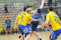 Gwardia Opole 29:37 Vive Kilece - 8611_foto_24opole_0153.jpg