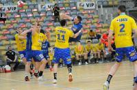 Gwardia Opole 29:37 Vive Kilece - 8611_foto_24opole_0158.jpg