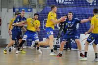 Gwardia Opole 29:37 Vive Kilece - 8611_foto_24opole_0170.jpg