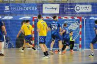 Gwardia Opole 29:37 Vive Kilece - 8611_foto_24opole_0174.jpg