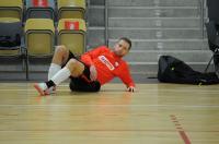 Reprezentacja Polski w Futsalu - trenuje w Stegu Arenie - 8612_foto_24opole_0002.jpg