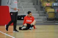 Reprezentacja Polski w Futsalu - trenuje w Stegu Arenie - 8612_foto_24opole_0003.jpg
