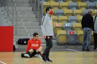 Reprezentacja Polski w Futsalu - trenuje w Stegu Arenie - 8612_foto_24opole_0005.jpg