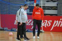 Reprezentacja Polski w Futsalu - trenuje w Stegu Arenie - 8612_foto_24opole_0006.jpg