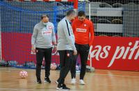 Reprezentacja Polski w Futsalu - trenuje w Stegu Arenie - 8612_foto_24opole_0008.jpg