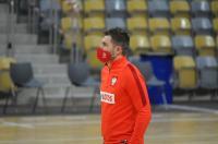 Reprezentacja Polski w Futsalu - trenuje w Stegu Arenie - 8612_foto_24opole_0009.jpg
