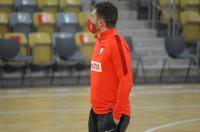 Reprezentacja Polski w Futsalu - trenuje w Stegu Arenie - 8612_foto_24opole_0011.jpg