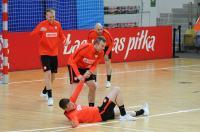 Reprezentacja Polski w Futsalu - trenuje w Stegu Arenie - 8612_foto_24opole_0015.jpg