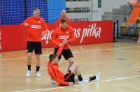 Reprezentacja Polski w Futsalu - trenuje w Stegu Arenie - 8612_foto_24opole_0018.jpg