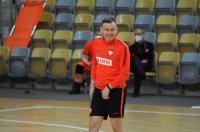 Reprezentacja Polski w Futsalu - trenuje w Stegu Arenie - 8612_foto_24opole_0021.jpg