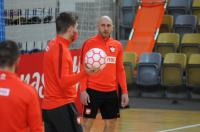 Reprezentacja Polski w Futsalu - trenuje w Stegu Arenie - 8612_foto_24opole_0024.jpg