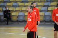 Reprezentacja Polski w Futsalu - trenuje w Stegu Arenie - 8612_foto_24opole_0027.jpg