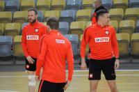 Reprezentacja Polski w Futsalu - trenuje w Stegu Arenie - 8612_foto_24opole_0029.jpg