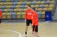 Reprezentacja Polski w Futsalu - trenuje w Stegu Arenie - 8612_foto_24opole_0032.jpg
